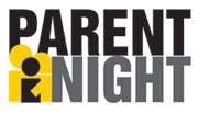 Image result for parent night and tour