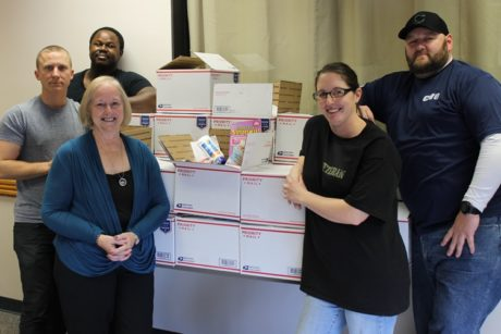 bhc-veterans-day-boxes-11-16-16-web