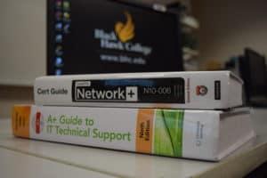 Computer programming books