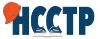 HCCTP Logo
