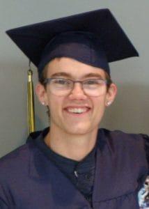 Evan-Goswick-2017-GED-grad-speaker