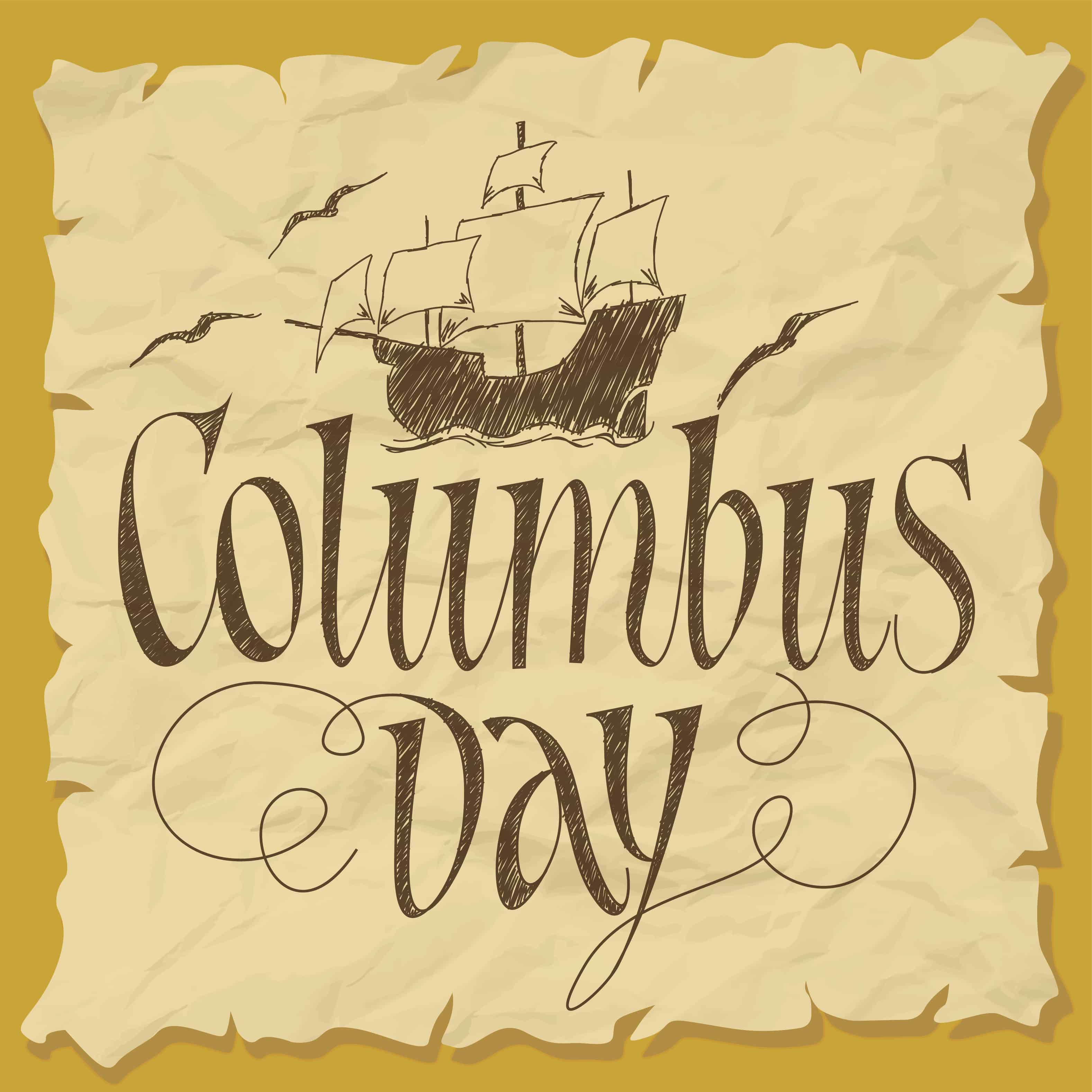 Columbus Tours Event Business