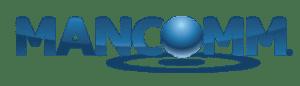 MANCOMM logo