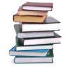 Drive-up book buyback, rental return at both campuses