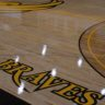 Two BHC basketball players named to NJCAA All-Region Team