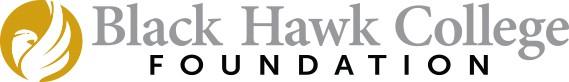 Logo of BHC Foundation