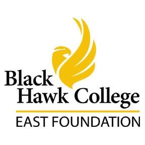 bhc east foundation logo