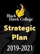 thumbnail of strategic plan document