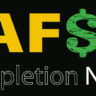 Get help with your FAFSA at workshops