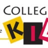 Increased traffic on QC Campus July 15-19 for College for Kids