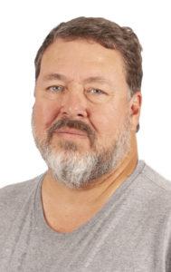Darren Bizarri