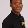 BHC student named Coca-Cola Leaders of Promise Scholar