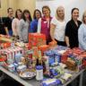 Food pantries help fuel student success