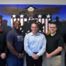Veterans services help students succeed