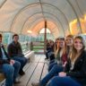 Horticulture Club promotes student growth