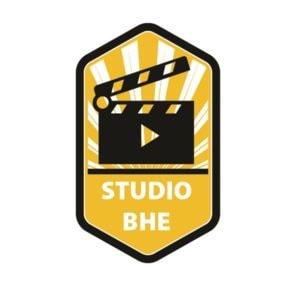 Studio BHE