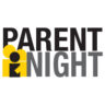 Parents invited to learn more about BHC at Virtual Parent Nights