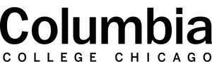 text Columbia College Chicago