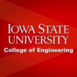 Iowa State University College of Engineering logo