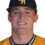 BHC pitcher named to NJCAA All-American 2nd Team