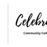 BHC celebrating Community College Month in April