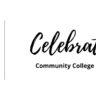 Ten reasons to attend Black Hawk College
