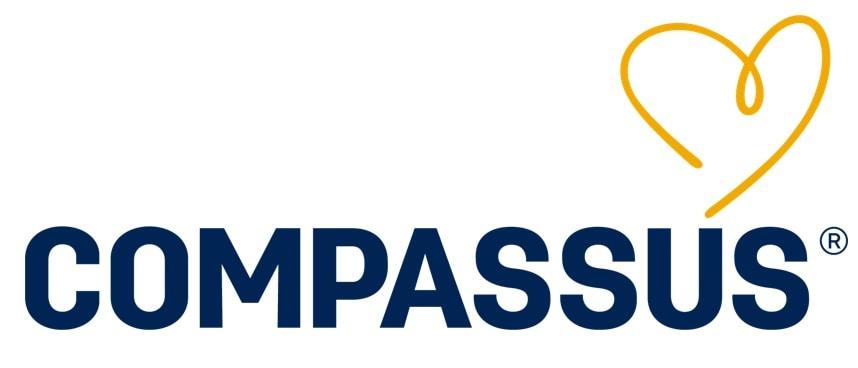 compass us logo