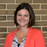 Community College Month faculty spotlight: Katie Johnson
