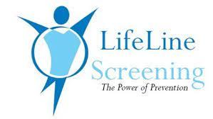 lifeline screening logo