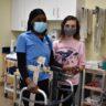 Explore health care careers virtually