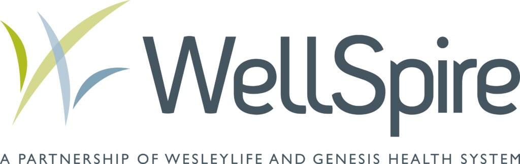 wellspire logo