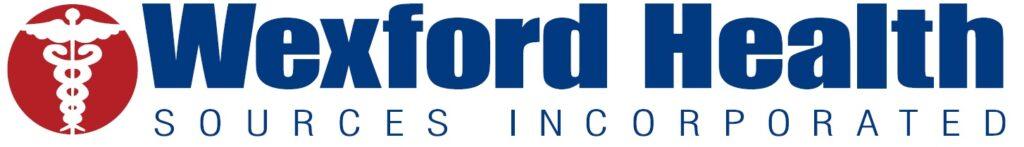 wexford health logo