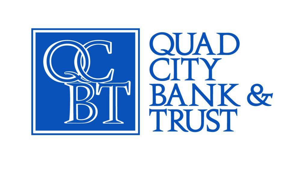 QCBT logo