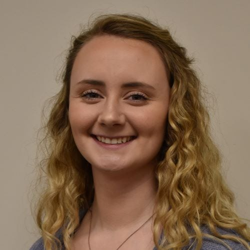BHC students named to All-Illinois Academic Team - Black ...