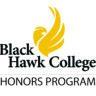 BHC's Honors Program: Your next academic adventure